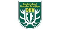 Bundesverband Deutscher Berufsjäger