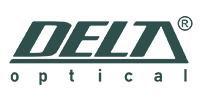 DELTA OPTICAL - ONLINESHOP | Zielfernrohre, Ferngläser, Jagdzubehör