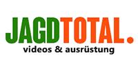 Jagd Total - Videos & Ausrüstung