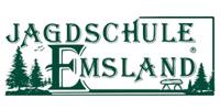 Jagdschule Emsland