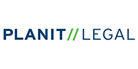 Planit Legal