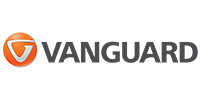 Vanguard Hunting - Spitzenoptik, Schießstöcke, Waffenkoffer und mehr