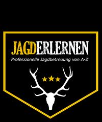 Jagd erlernen | Professionelle Jagdbetreuung von A - Z